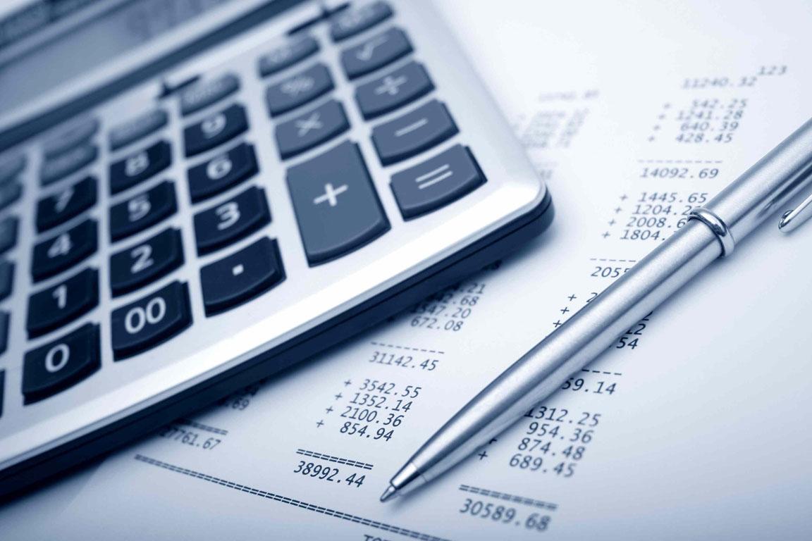 Programa para Oficina Mecânica com Planejador Financeiro