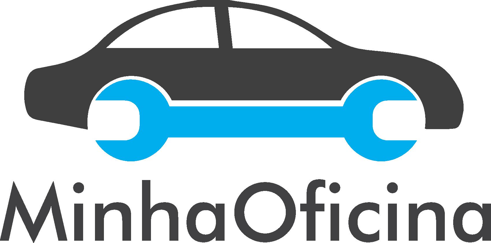 Programa para Oficina Mecânica com Ordem de Serviço