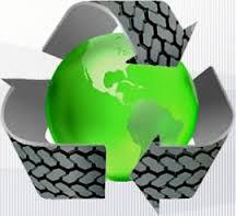 Sustentabilidade: Como deixar a oficina mais sustentável e ajudar o Meio Ambiente? |