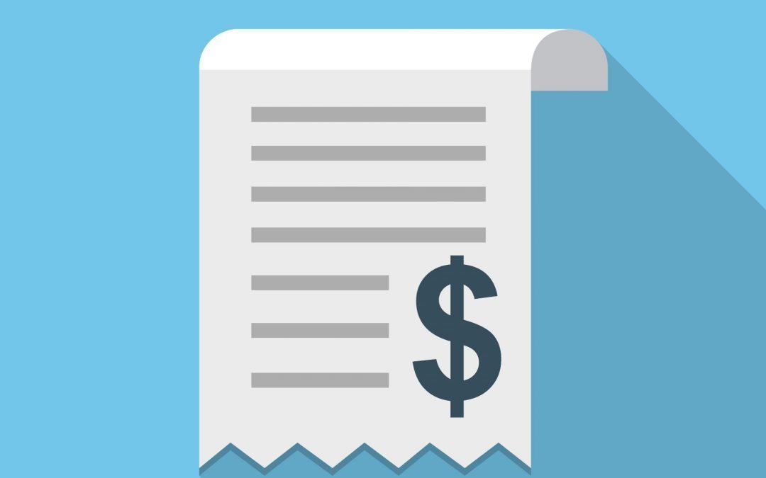 Notas Fiscais de Serviços e Produtos- Como emitir? l